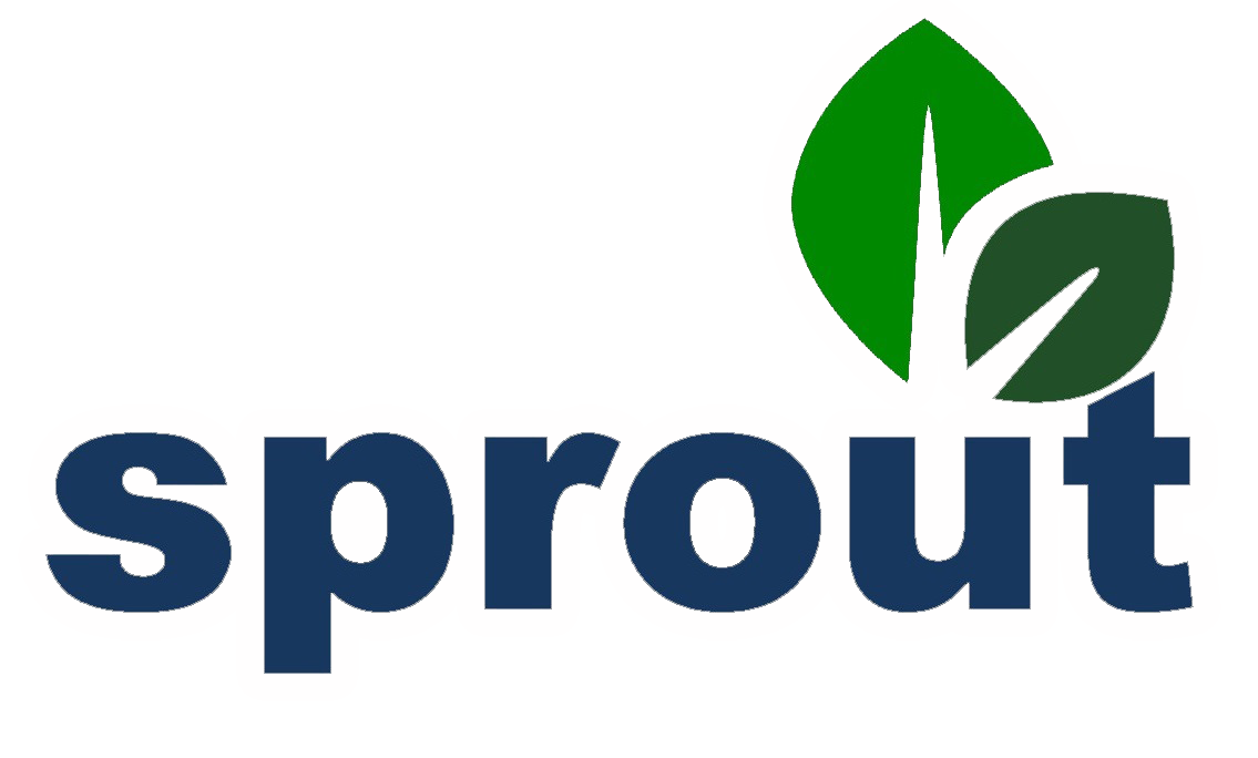 Sprout Capital